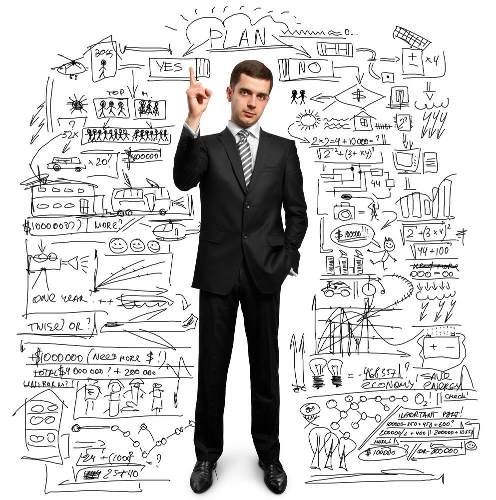 Crash-Course-for-Entrepreneur