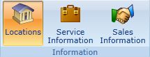 Information_Ribbon
