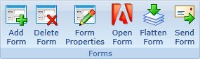 forms_options