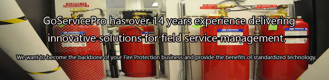 Fire_Protection_Top