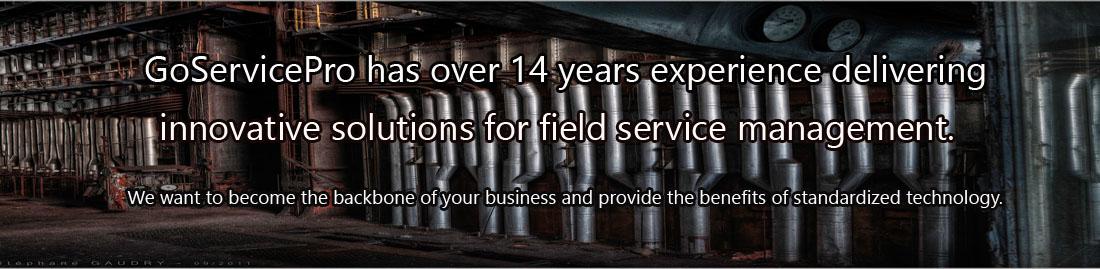 Field_Service_Top